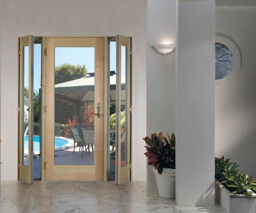 Clearview Exterior Doors (36) & Windows and Exterior Doors Connecticut | Fairfield Cty. Windows ... pezcame.com