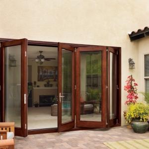 Clearview Exterior Doors (14)