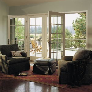 Clearview Exterior Doors (20)