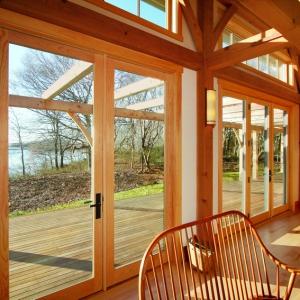 Clearview Exterior Doors (22)