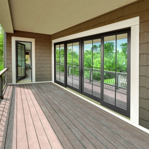 Clearview Exterior Doors (23)