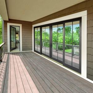 Clearview Exterior Doors (23)