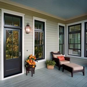Clearview Exterior Doors (30)