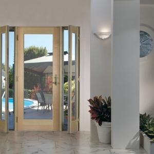 Clearview Exterior Doors (36)