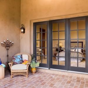 Clearview Exterior Doors (37)