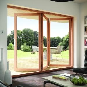 Clearview Exterior Doors (39)