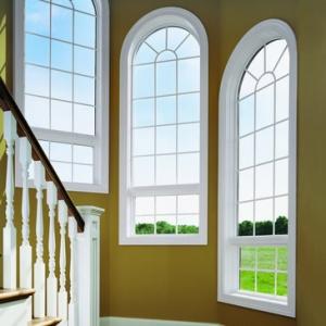Clearview Exterior Doors (6)