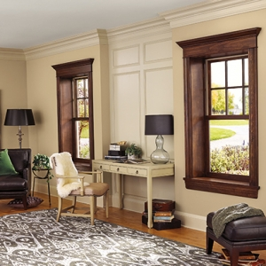 Clearview Exterior Doors (9)