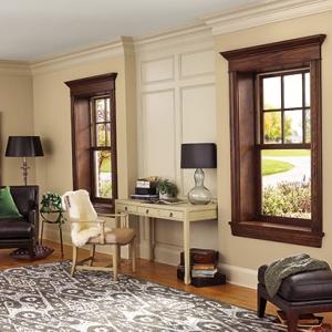 Clearview Exterior Doors (9)