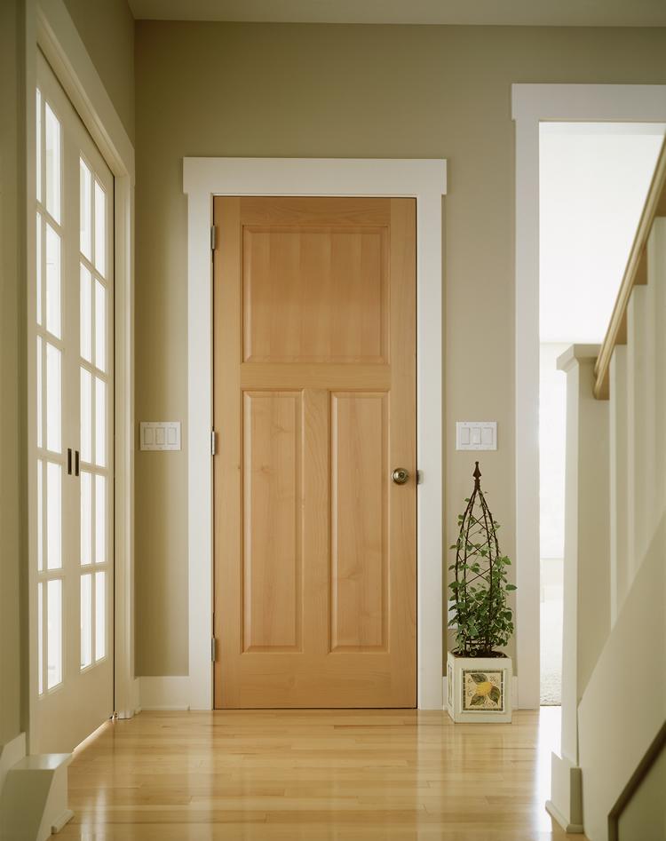 Interior doors connecticut interior doors fairfield county clearview interior doors 6 planetlyrics Gallery
