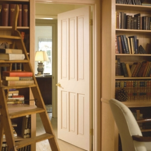 Clearview Interior Doors (1)