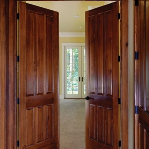 Clearview Interior Doors (5)