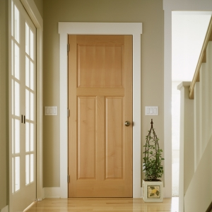 Clearview Interior Doors (6)