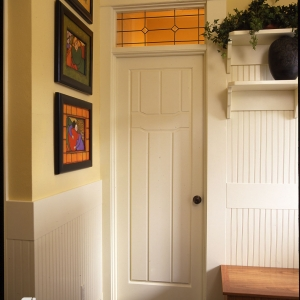 Clearview Interior Doors (7)
