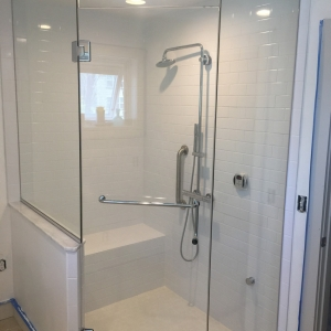 clearview shower 2016 A