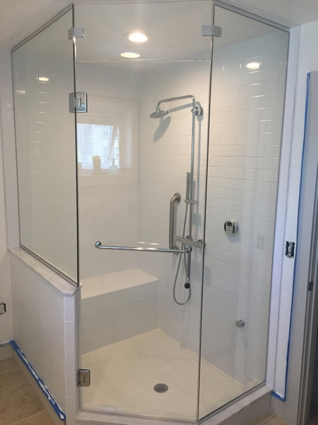 clearview shower enclosures 5