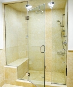 Clearview Shower Enclosures (1)