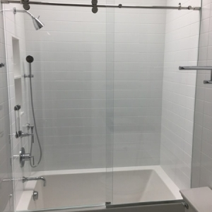 Clearview Shower Enclosures (7)